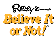 Ripley's Believe It or Not! Odditoriums