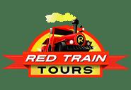Ripley's Train Tours