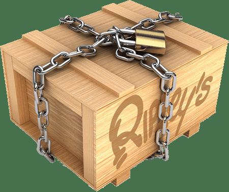 ripley-box