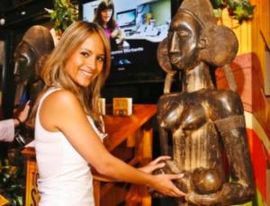legendary-fertililty-statues