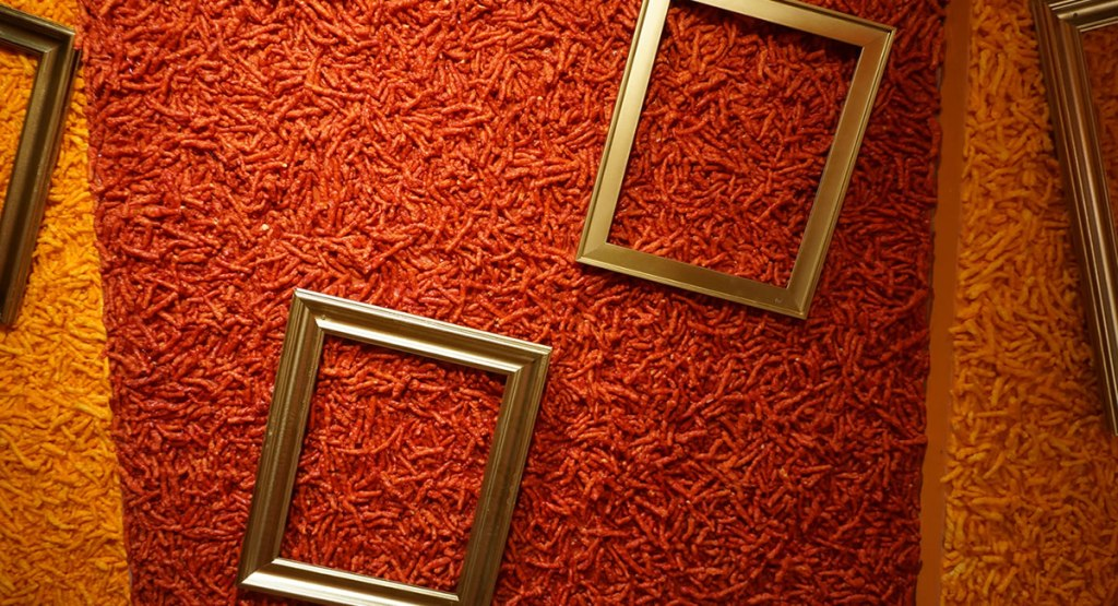 Ripleys-Cheetos-Museum (1)