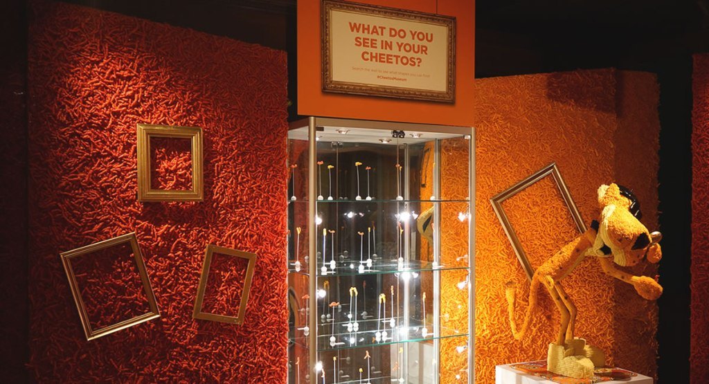 Ripleys-Cheetos-Museum (3)