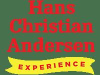 Hans Christian Andersen Experience