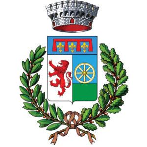 Comune di San Benedetto Val di Sambro
