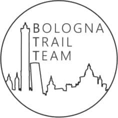 Bologna Trail team