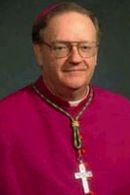 Bishop Sullivan2.jpg_28_thumb200x281