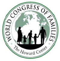 World_Congress-Howard_Center-logo