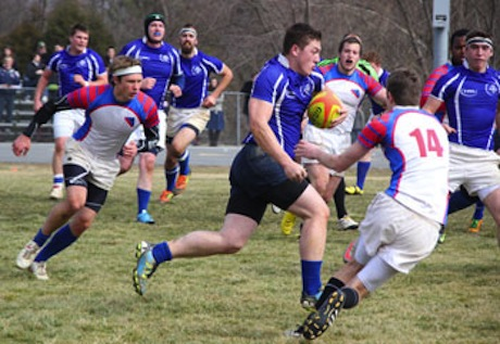 rugby_6123