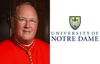 Cardinal_Timothy_Dolan_University_of_Notre_Dame_CNA_US_Catholic_News_3_6_13
