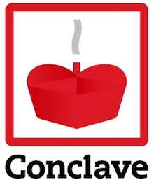 Conclave_transparent-245x290-246x291