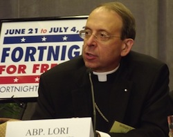 Archbishop_William_Lori_CNA_US_Catholic_News_6_14_12