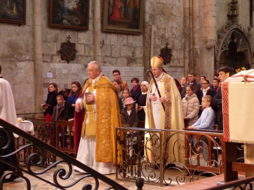 Confirmations Poitiers 2016 1