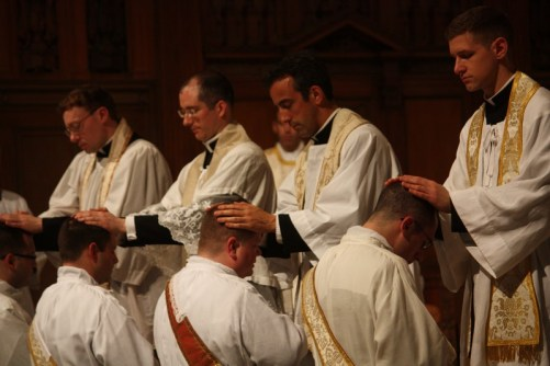 2016-05_OLGS-Ordinations_027