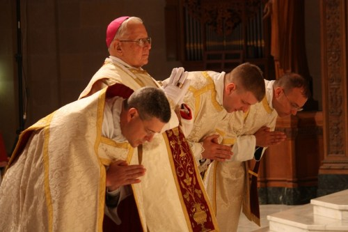 2016-05_OLGS-Ordinations_121