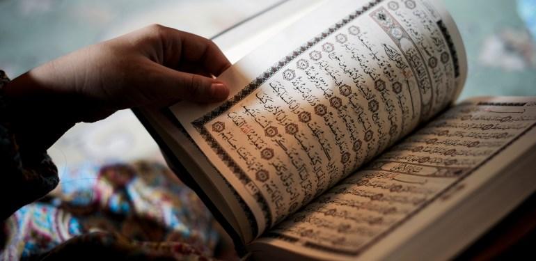 Un nouvel institut pour former les laïcs à l'évangélisation des musulmans Coran