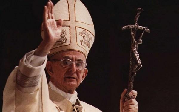 Bioéthique catholique : un blog créé pour les catholiques  répondant à l'appel. - Page 4 31ab80c5b515a43125d7d477a8d33d70_l