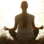 Waarom mediteren en hoe ermee beginnen?