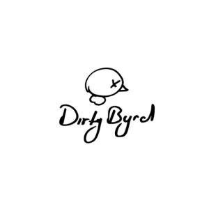 Dirty Byrd Logo