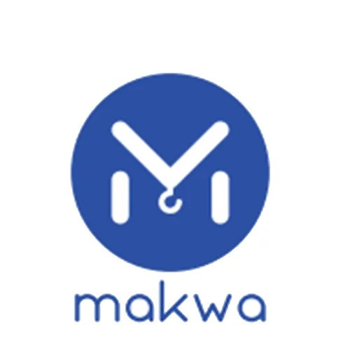 Makwa