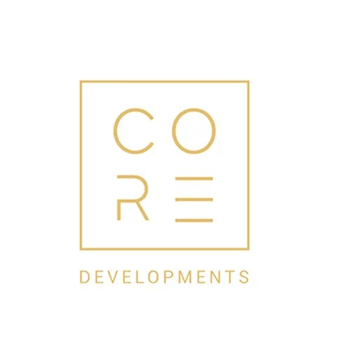Core Developments