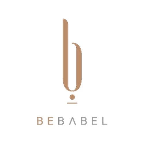 Bebabel