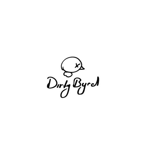 Dirty Byrd