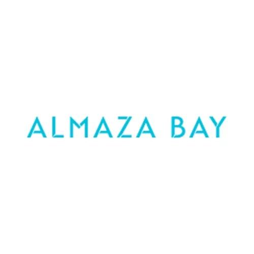 Almaza Bay