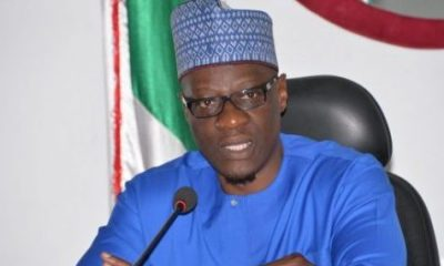 HERDSMEN KILLINGS: Kwara govt raises the alarm, asks police to intensify surveillance in state