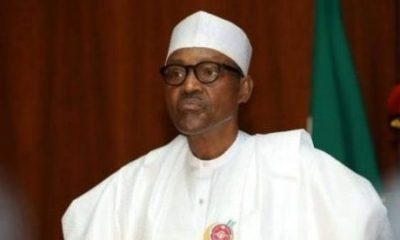 KILLINGS BY HERDSMEN: Stung by criticisms Presidency reels out list of what it has done
