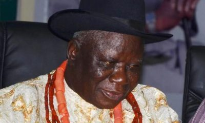 FG has neglected Ijaw people for too long, Clark says