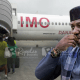 INVESTIGATION... Designed by Okorocha, executed by DANA, Imo Air is a story of grand deception