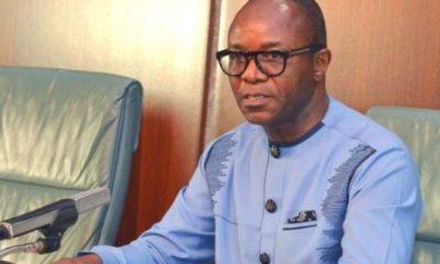 SHOCKER! Fuel scarcity may linger till June 2019 —Kachikwu