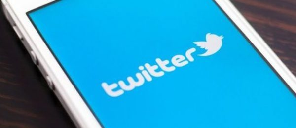 Real reason Twitter issued password reset advisory