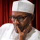 KILLINGS: 17 times Buhari promised to bring perpetrators to book, secure lives of Nigerians...without results