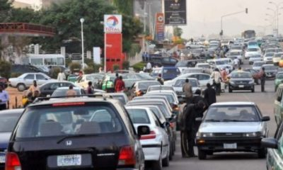 Desperate over effects NNPC begs NUPENG to shelve planned strike