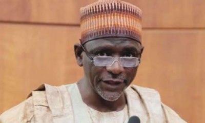 Nigerian govt sues U.S University for allegedly mishandling students' scholarship