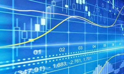 NSE LIVE! Equities' losses rise to N395bn amidst continuing selloff