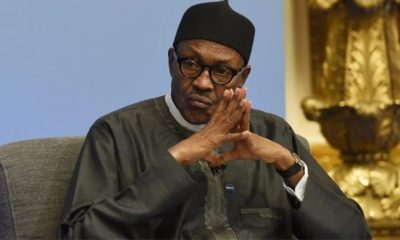 2019: Arewa, NEF, others pass vote of no confidence on Buhari, northern politicians