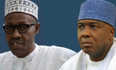 The Abuja Division of the Federal High Court on Monday fixed April 25 as the day it will deliver judgment on the suit challenging the powers of the National Assembly to re-order the sequence for the 2019 general elections.