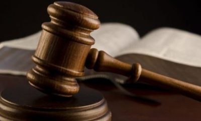 OYO: Court fixes April for hearing in case of murdered army commandant