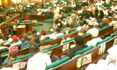 House of Reps kicks against takeover of 9Mobile by Teleology