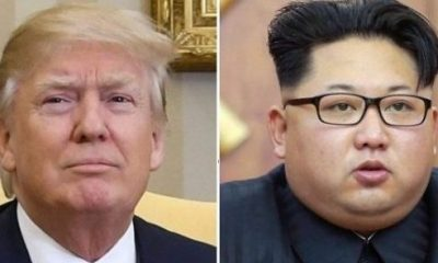 Mixed reactions trail Trump & Kim summit