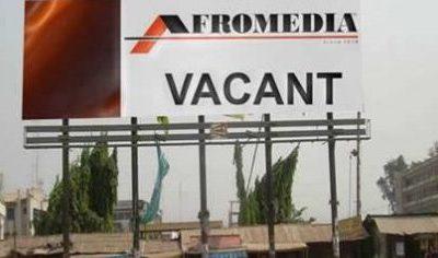 Stock Exchange suspends Afromedia over poor governance