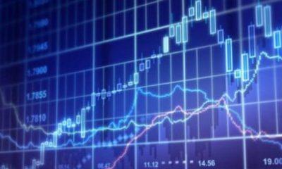 NSE! Equities rebound with N25bn gain