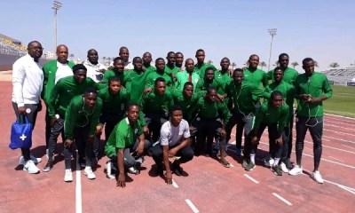 Flying-Eagles-Nigeria