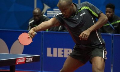 wttc nigerian table tennis team