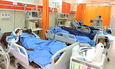 JOHESU suspends strike but no relief yet for medical sector as doctors threaten own action