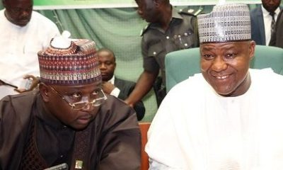 PIB: Obstacles that have held down the Petroleum Industry Reform Bill -Dogara