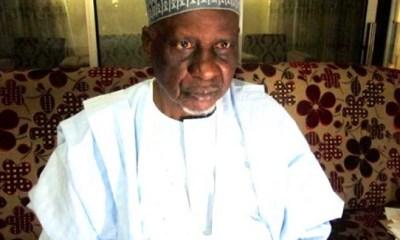 Universities, Almajiri schools established by Jonathan now abandoned by Buhari— Yakasai