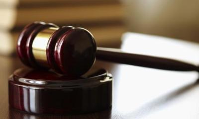 Sharia court jails man for wooing married women